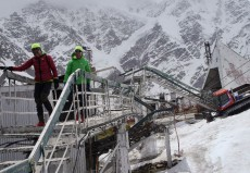 Elbrus2015P1210245
