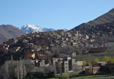 Marokko2015P1200906