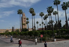 Marokko2015P1210023