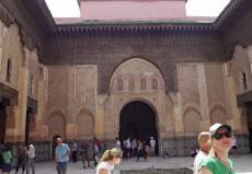 Marokko2015P1210044