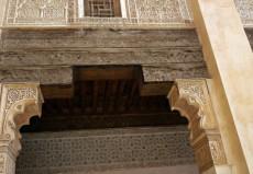 Marokko2015P1210045