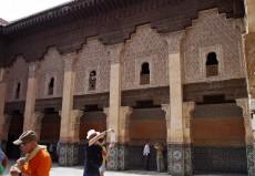 Marokko2015P1210046