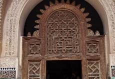 Marokko2015P1210047
