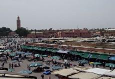 Marokko2015P1210048
