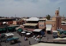 Marokko2015P1210049