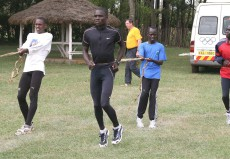 IMG_1659kib_keino_trainingscenter_kenia