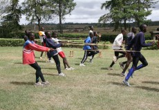 IMG_1667kib_keino_trainingscenter_kenia