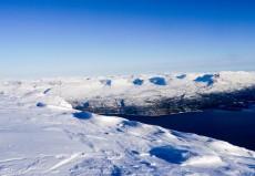 norwegenskitour-1210428 (Large)