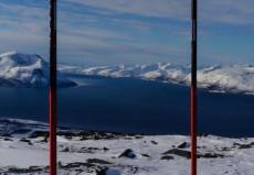 norwegenskitour-1210481 (Large)