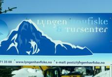 norwegenskitour-1210488 (Large)