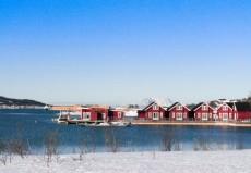 norwegenskitour-1210494 (Large)