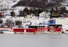 norwegenskitour-1210496 (Large)
