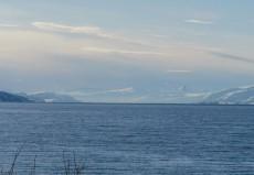 norwegenskitour-1210498 (Large)
