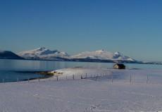 norwegenskitour-1210505 (Large)