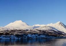 norwegenskitour-1210518 (Large)