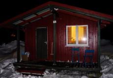 norwegenskitour-1210565 (Large)