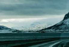 norwegenskitour-1210572 (Large)