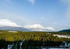norwegenskitour-1210579 (Large)