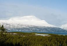 norwegenskitour-1210580 (Large)